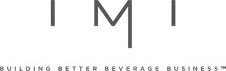 IMI Agency  Logo