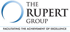 Rupert Group Logo